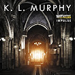 The Last Sin Book Tour     Author: KL Murphy