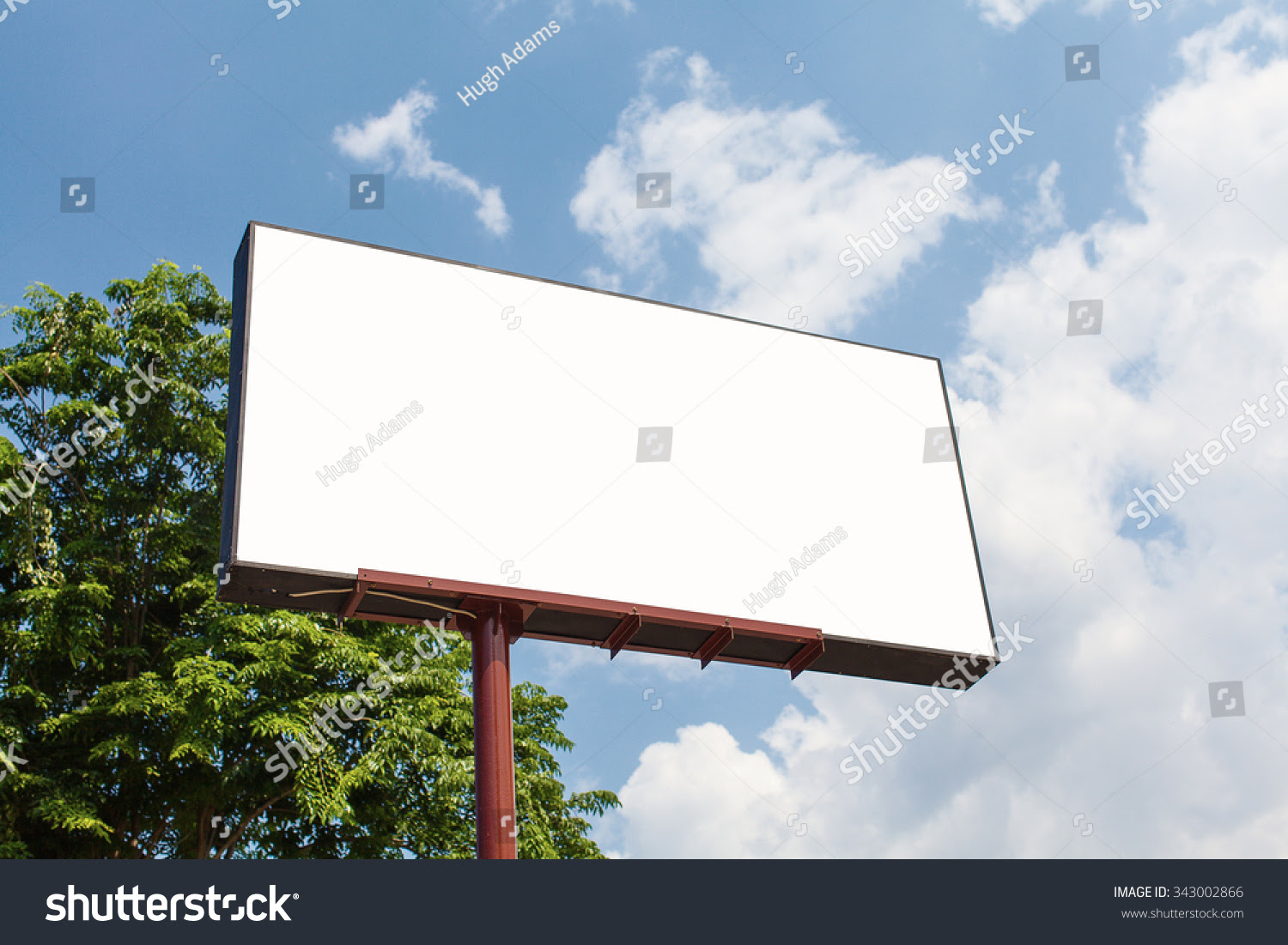 blank billboard template images amp pictures becuo. fashion ...