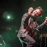 Pearl Jam's Most Played Song + Other Concert Statistics Revealed - Loudwire