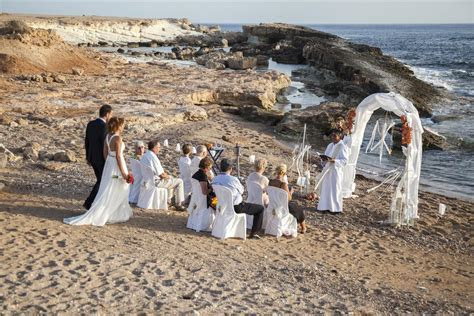 Planning a traditional wedding ceremony in Cyprus   Love