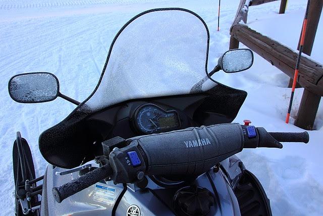 IMG_0906 Snowmobile Tour