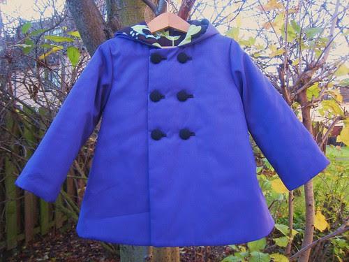 deer coat 006