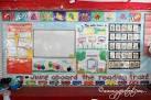 classroom decorations | TheAccidentalTeacher