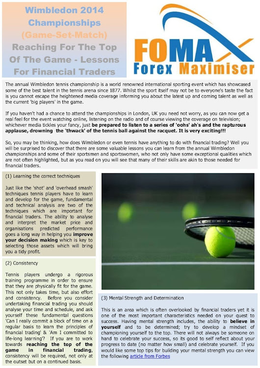 Wimbledon 2014 Championships (Game-Set-Match) Reaching For The Top Of…