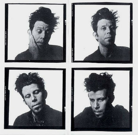 Tom Waits: 'A Day in Vienna,' terrific, little-known late 70s TV documentary