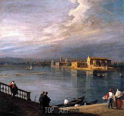 http://www.topofart.com/images/artists/Giovanni_Antonio_Canal_Canaletto/paintings/canaletto072.jpg