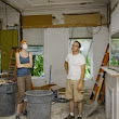 How to Hire a Contractor for Residential Design