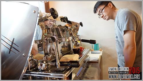CAFE TOKORO14.jpg