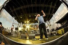live concert - a image of live concert