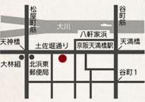 map_UL2nd