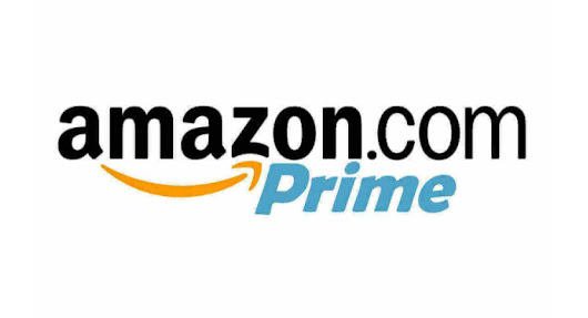 Top 2 Ways to Get Free Amazon Prime & Free Amazon Video (May 2018)