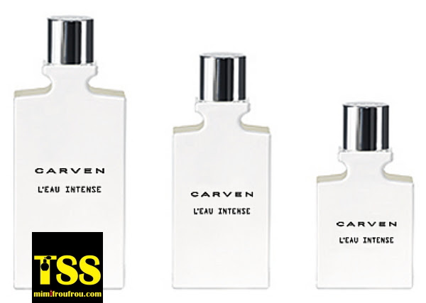 Carven_eau_Intense.jpg