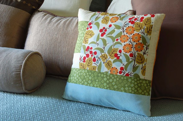 Finished Pillow 01