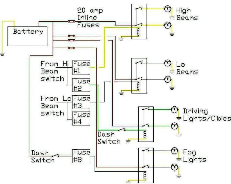 deh p3000ib wiring diagram image 9