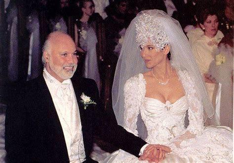 Ex wife of Bill Wyman, Mandy Smith, in missing charity