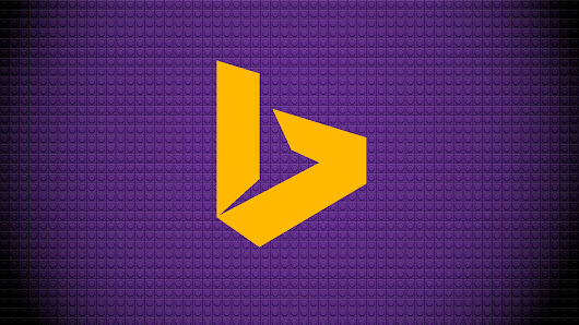"Bing Beats Google ""Now On Tap"" To Android With New ""Bing Snapshots"""