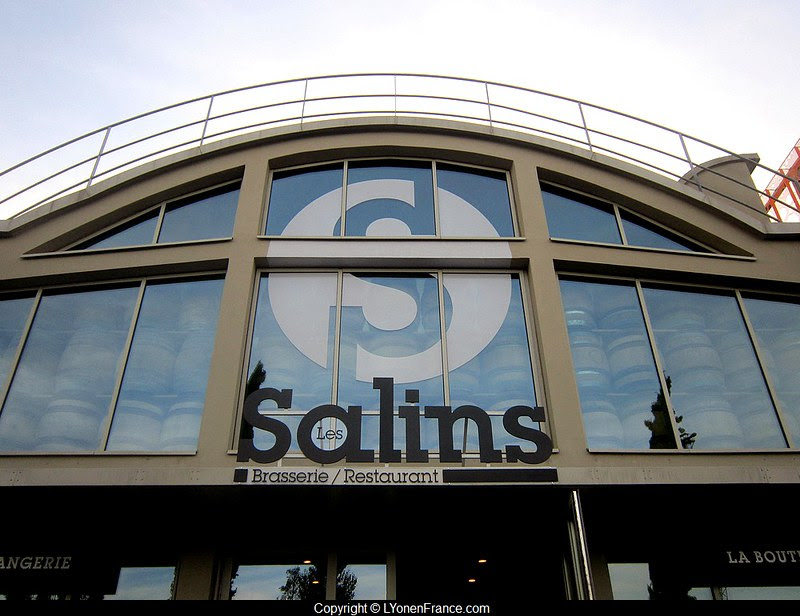 Lyon+Confluence+restaurant+salins