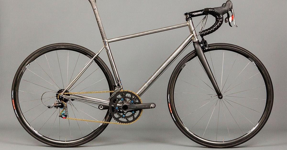 Bikes For Sale In Eugene Oregon - BIKE BICYCLE