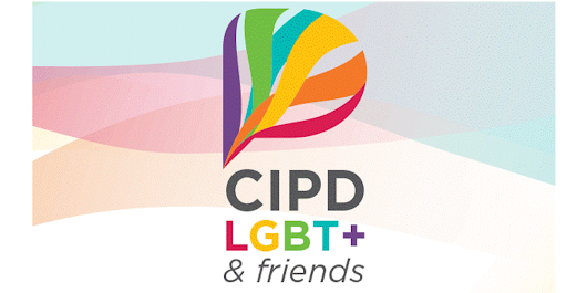 March with CIPD at London Pride - Stand up for Diversity and Inclusion!