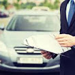 End Of Lease Car Body Repairs: Avoid Paying More Than Necessary When Returning Your Lease Car | BODYTEQ