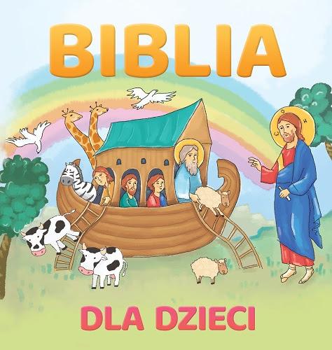 Kolorowanka Arka Noego Sklep Internetowy Cerkiewpl