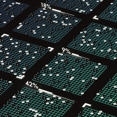 Is AlphaGo Really Such a Big Deal? |  Quanta Magazine