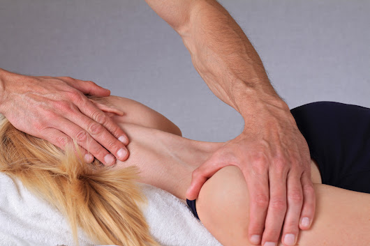 3 Things You Should Know About Chiropractors - Health Essentials from Cleveland Clinic