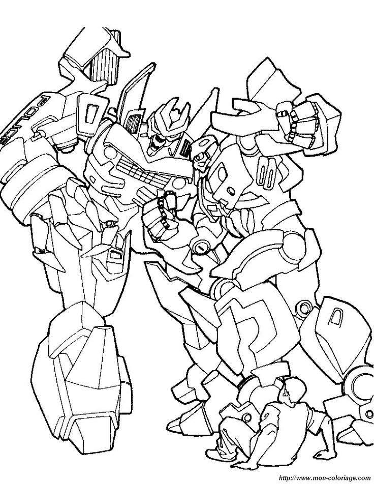 Transformers Coloring Pages Starscream at GetColorings.com ...