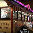 Diner Deeds Done Dirt Cheap - an Aspie Girl in Massachusetts (Diner Short Story Mysteries Book 1) - Kindle edition by Lisa Shea. Mystery, Thriller & Suspense Kindle eBooks @ Amazon.com.