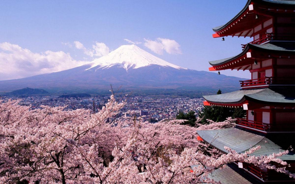 Algumas das montanhas mais bonitas do mundo 01