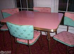1950S Home Decor on Pinterest