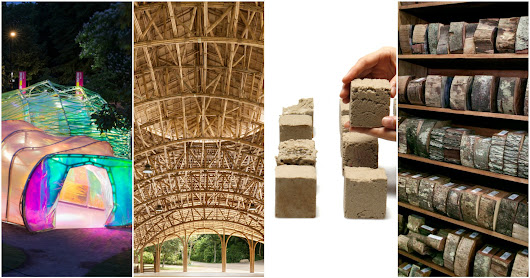 8 Biodegradable Materials the Construction Industry Needs to Know About