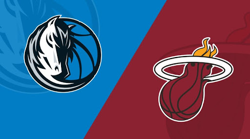 Avatar of Miami Heat vs. Dallas Mavericks 12/14/19: Starting Lineups, Matchup Preview, Daily Fantasy