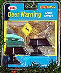 Deer Warning kit