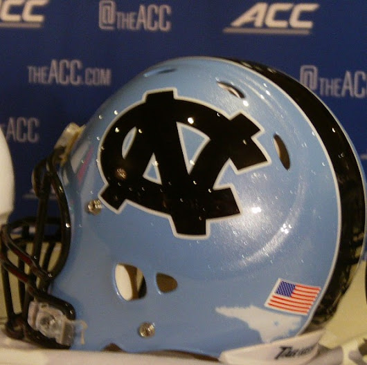 UNC announces suspensions to 13 football players - Triangle Sports Network