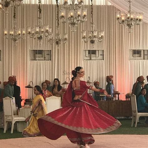 Nisha Jalori Events   Wedding Decorators in Jaipur