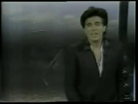 Rudy La Scala - Mi Vida Eres Tú