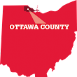 Sites & Buildings - Ottawa County Improvement Corporation