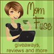 Mom Fuse -4 Natural Ways to Improve Your Child's Brain