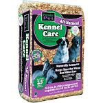 Premier Pet Kennel Care Animal Bedding, Red Cedar