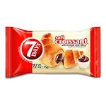 7 Days Croissant-Chocolate (24/2.65 oz)