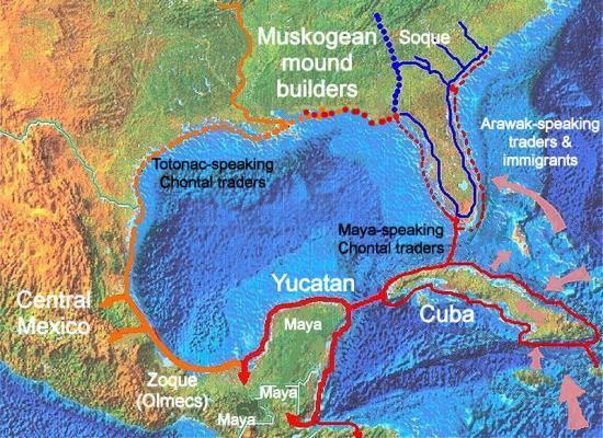 http://s4.e-monsite.com/2011/05/16/09/resize_550_550//MesoamericanTrade.jpg