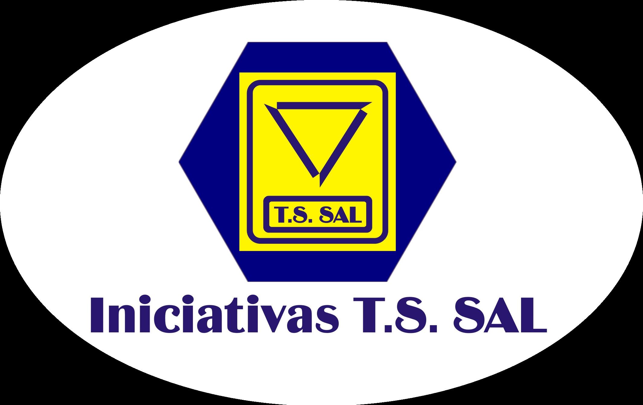Iniciativas T.S. SAL