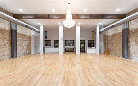 Shapiro Ballroom, Wedding Ceremony & Reception Venue