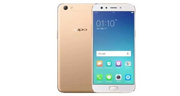 Hp Oppo Terbaru Harga 2 Jutaan ~ Oppo Smartphone