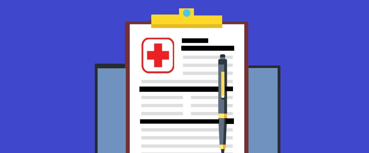 ProCare Nursing provide care plans for Mental Health patients