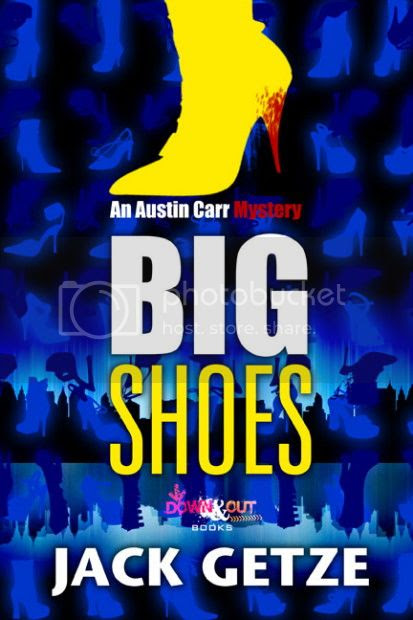 photo Big Shoes_zpsttbs9ezf.jpg