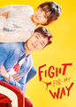 Fight for My Way - Season 1