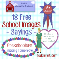 18-School-Images-Sayings-sq-200x200