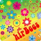hipBees
